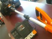 WORX Lawn Edger WG151.5